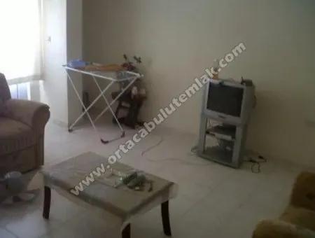 Schnäppchen Wohnung Zum Verkauf Mugla, Oriya 3 1 Zentrale