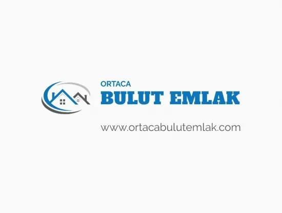 Selim Bulut